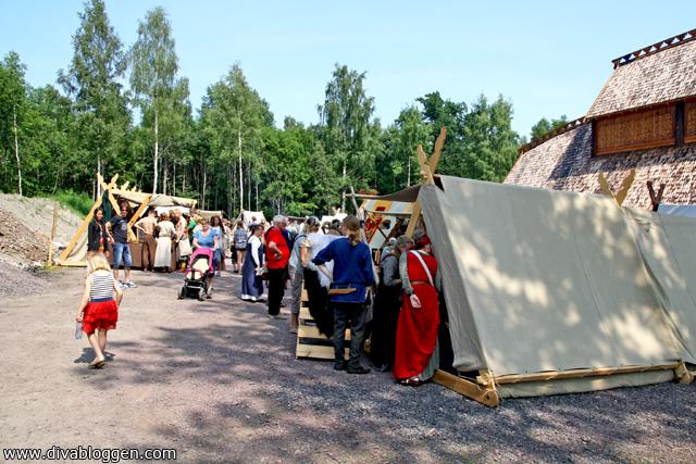 borre_vikingfestival