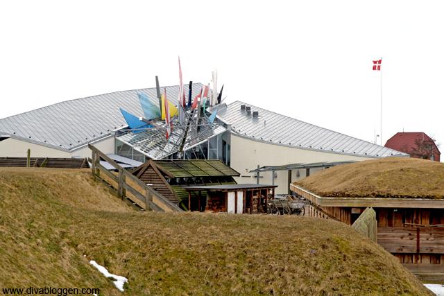 db_museet