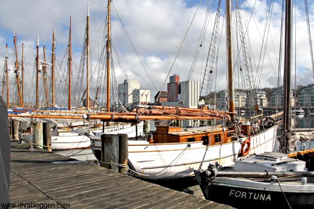 flensburg_dock_boats