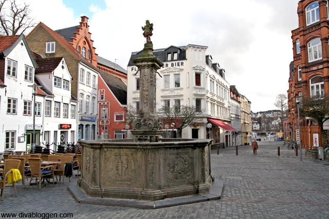 flensburg_fountain