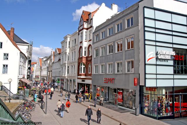 flensburg_shopping_street_2