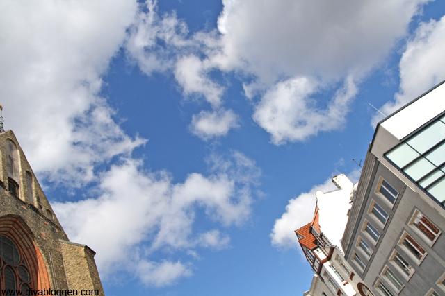 flensburg_sky