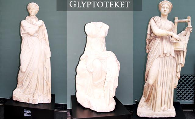 glyptoteket_6
