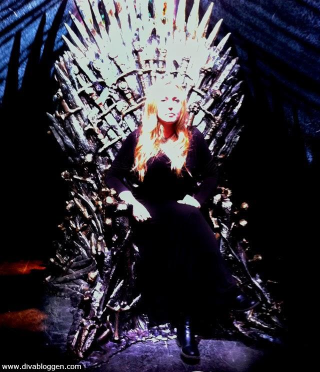 got_marieantoinette_iron_throne