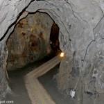 Kongsberg Silver Mines
