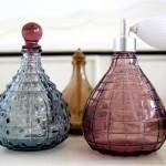 DIY: Perfume