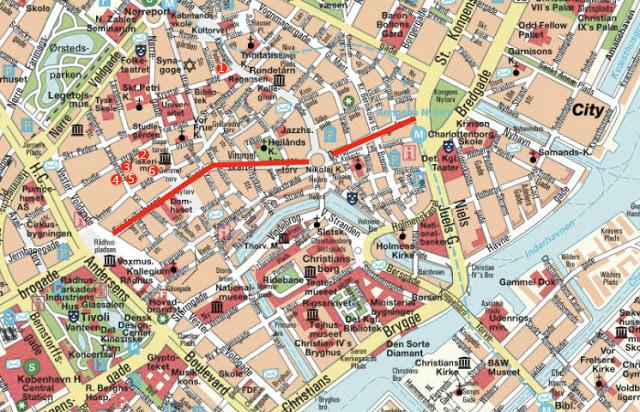 kart_vintage_butikker