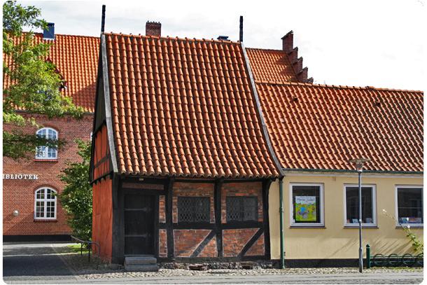 Ree Park-adresse Danske massage piger