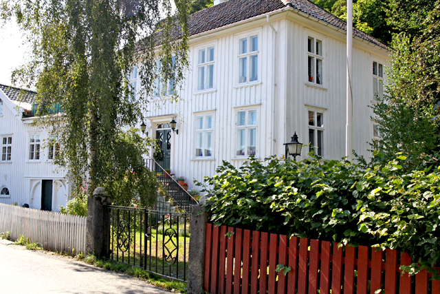 kragerø_9