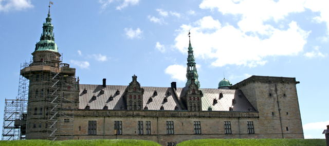 kronborg_slot