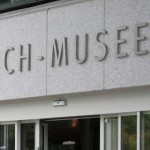 The Munch-Museum - Munch 150