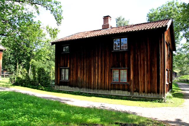 norsk_folkemuseum_10