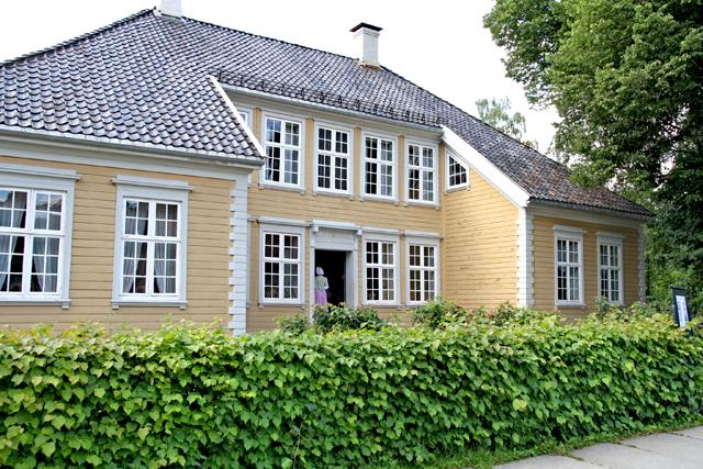 norsk_folkemuseum_21