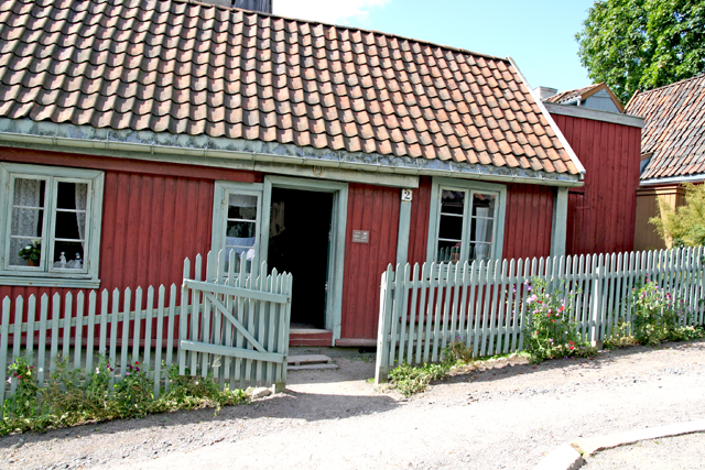 norsk_folkemuseum_25