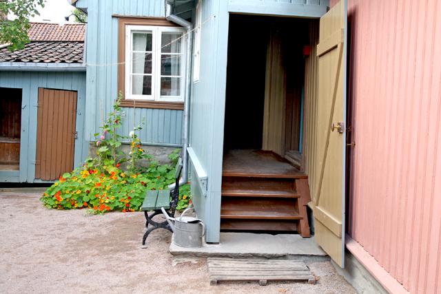 norsk_folkemuseum_27