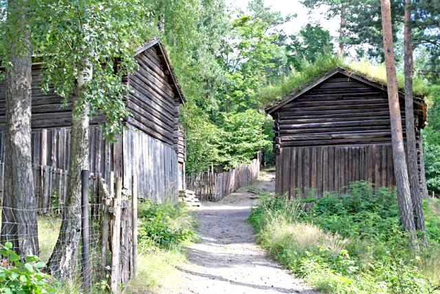 norsk_folkemuseum_3
