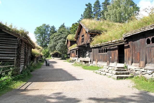 norsk_folkemuseum_4