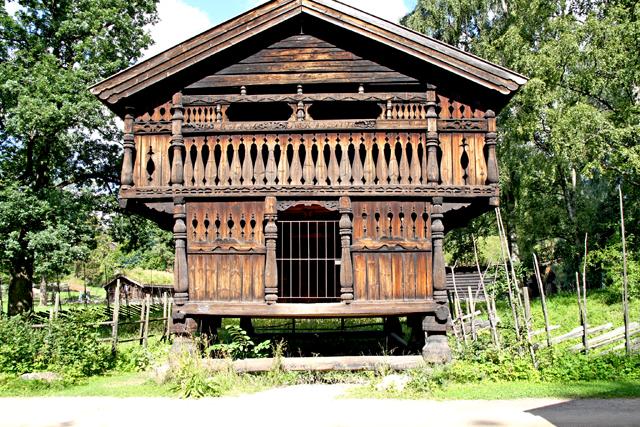 norsk_folkemuseum_8