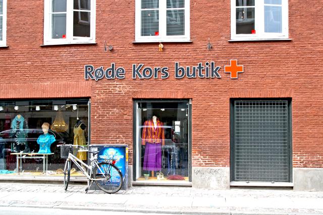 rode_kors_butik