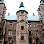Rosenborg Castle Part I