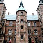 Rosenborg Castle Part I