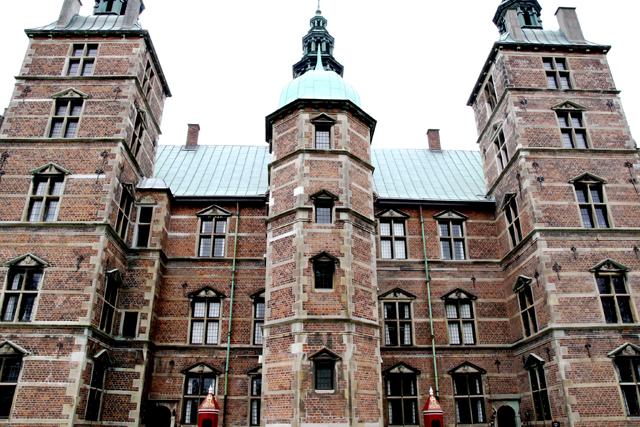 rosenborg_1