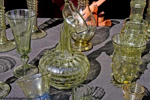 tmf_glass