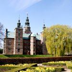Rosenborg Castle Part II