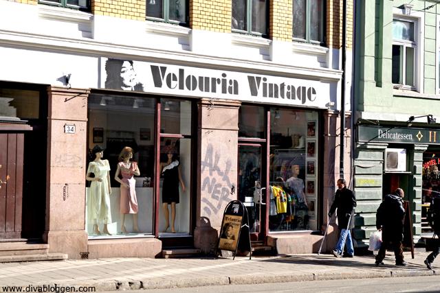 velouria_vintage