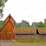 Nordic Viking Festival