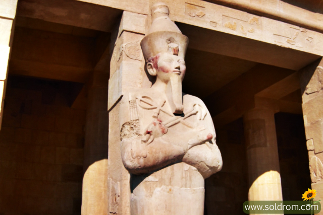 egypt_temple_ancient