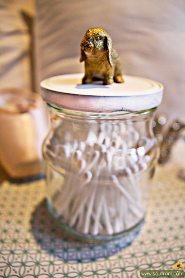 animal_jar_diy_paint