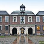 Charlottenborg Gallery