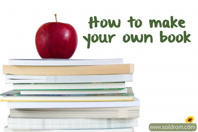 make_your_own_book