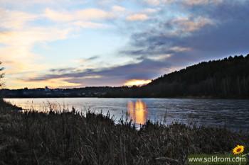 Østensjø -Winter Ed.