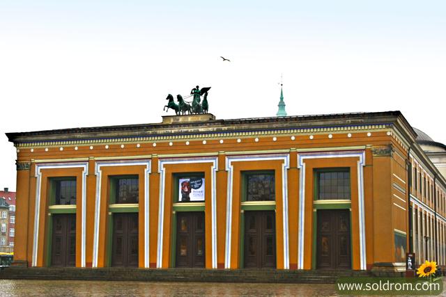 thorvaldsen_museum_1