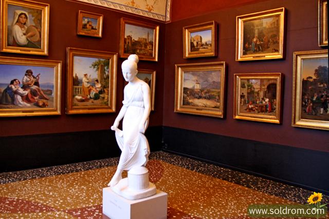 thorvaldsen_museum_12