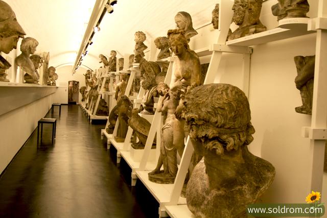 thorvaldsen_museum_13