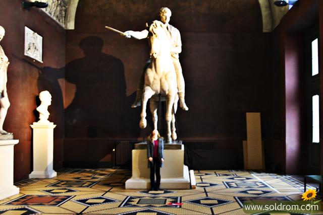 thorvaldsen_museum_2