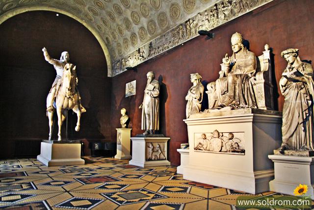 thorvaldsen_museum_3
