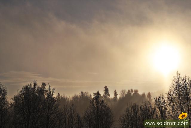 winter_wonderland_5