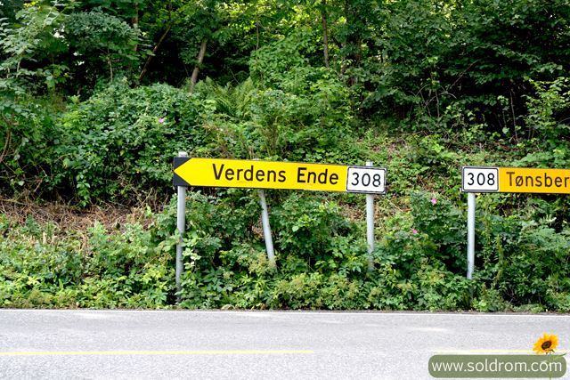 worlds_end_tjome_2
