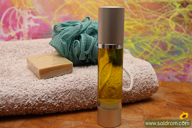 body_oil_almond_olive