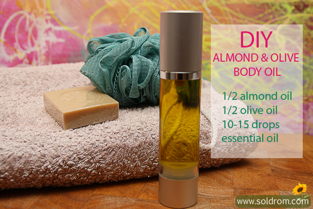 body_oil_ingredients_diy_soldrom