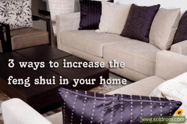 feng_shui_interior_home_3_tips