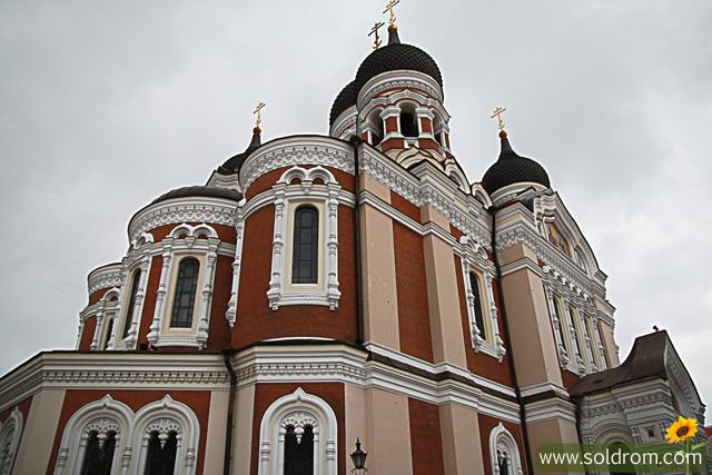 alexandernevsky_cathedral