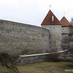 Destination: Tallinn