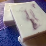 DIY Lavender Soap -Relaxing and Natural Soap