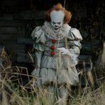 Best Halloween Ideas -2017 Costumes, Decoration, Inspiration