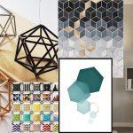 Interior Trends 2018 -Top 5